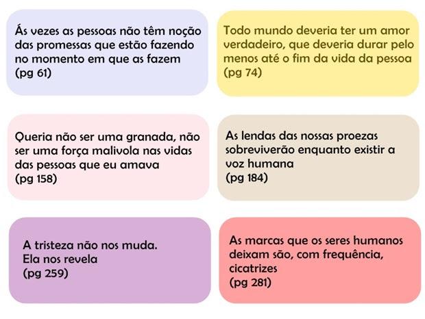 The Best Of Frases Do Livro Comer Rezar E Amar Tumblr On Technics