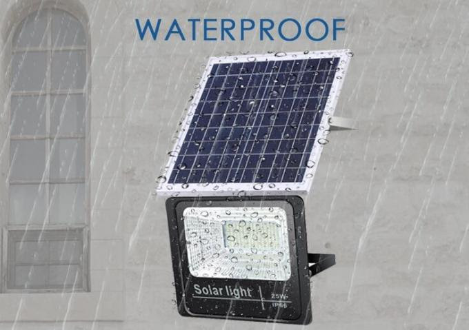 Solar Lights With On/off Switch