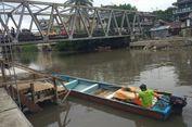 Revitalisasi Danau Tondano Butuh Rp 561 Miliar