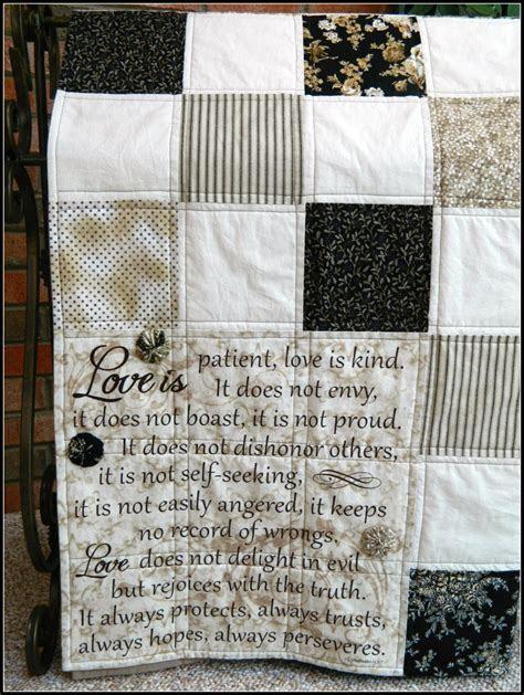 Life Journeys Signature Quilt Series, wedding, anniversary