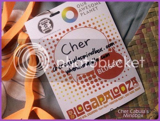cher-blogapalooza