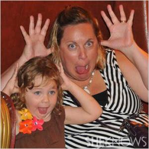 Becky | Sheknows.com