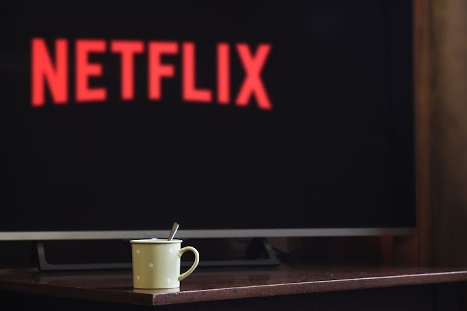 Free Netflix Account with Email & Password March 2020 [Daily Updated]