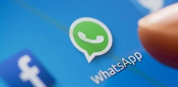 WhatsApp quer mudar a ordem do que você vê no status
