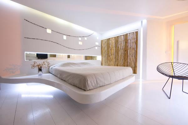 propuestas inspiradas en habitaciones de hotel 02
