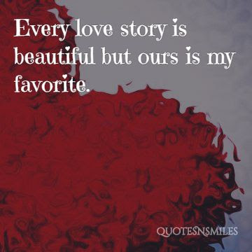 Images 26 Amazing Love Picture Quotes Famous Quotes Love Quotes