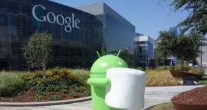 Vaatokarkki-Android tuli ladattavaksi kiireisimmille (800 x 551)