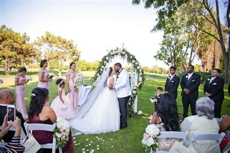 Long Beach Wedding Locations   Wedding Receptions Long