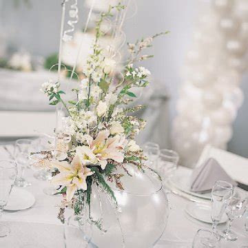Cheap Winter Wedding Ideas Photograph   winter wedding cente