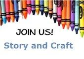 story & craft