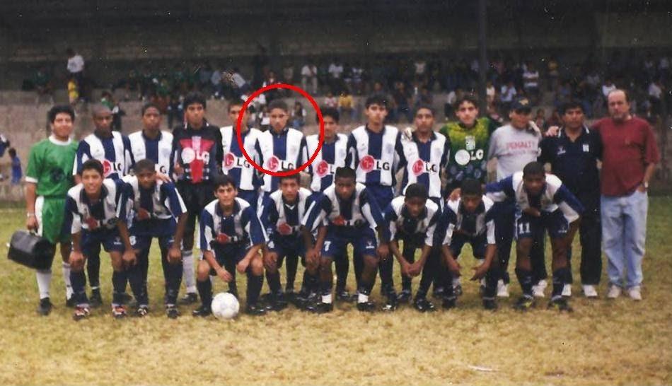 Bayern Múnich, Japón, Mundial de Clubes, Hamburgo SV, Corinthians, Alianza Lima