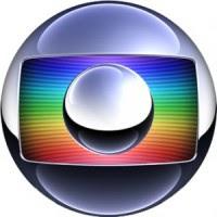 Globo pode adquirir a Expocristã: direitos sobre o nome foram oferecidos à emissora, diz a Veja; Entenda o caso