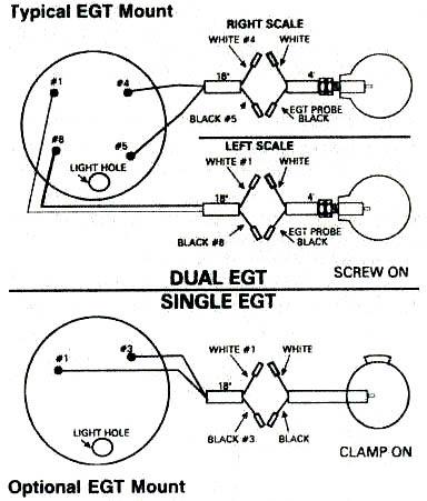 Egt Wiring Diagram Citroen C3 1 4 Hdi Fuse Box Begeboy Wiring Diagram Source