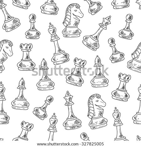 Download Bishop Stock Photos, Images, & Pictures | Shutterstock