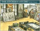 Etcher's Studio