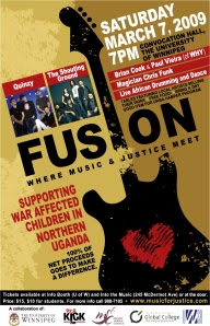 Fusion poster Feb 8