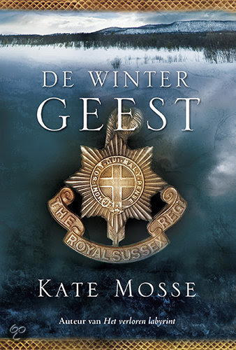 De wintergeest