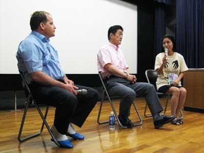 Panel Discussion JPG