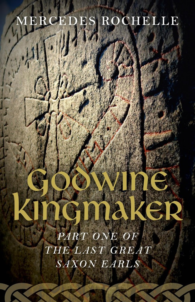 02_Godwine Kingmaker Cover