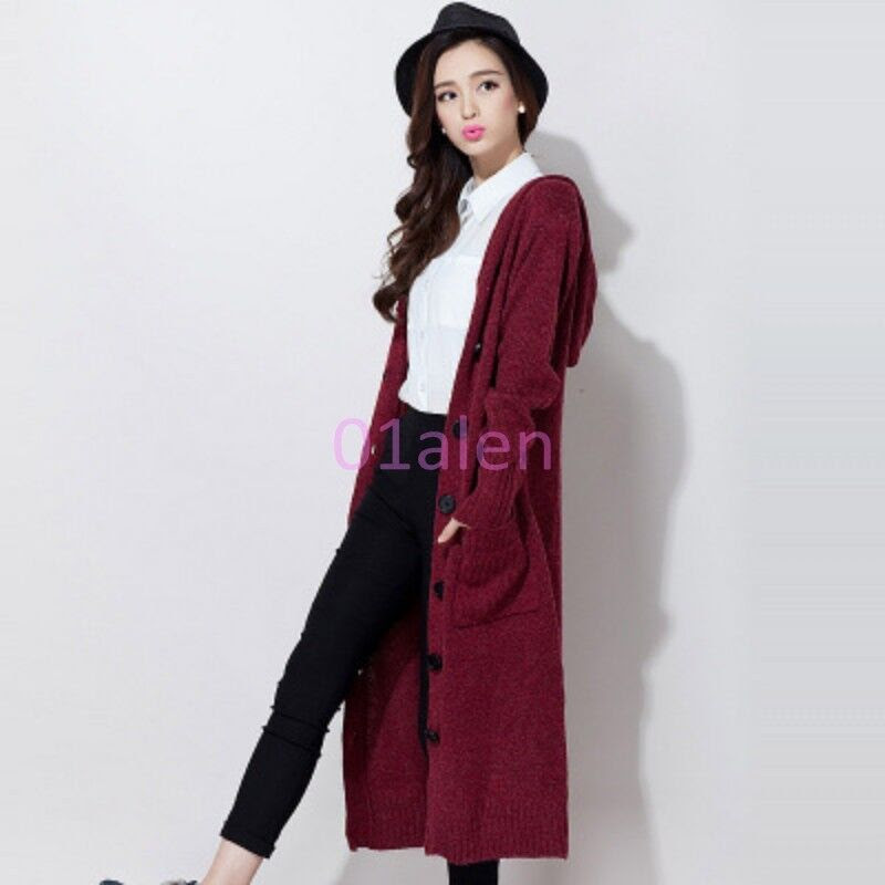 Good quality women hooded girls sweaters men for cardigan green sleeves terminology