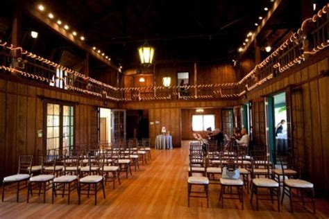 Wedding Site Rental Rates   Valhalla Tahoe