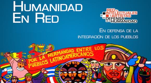 humanidad_en_red_2_alta