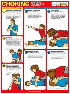how do you do the heimlich maneuver k--k.club 2017