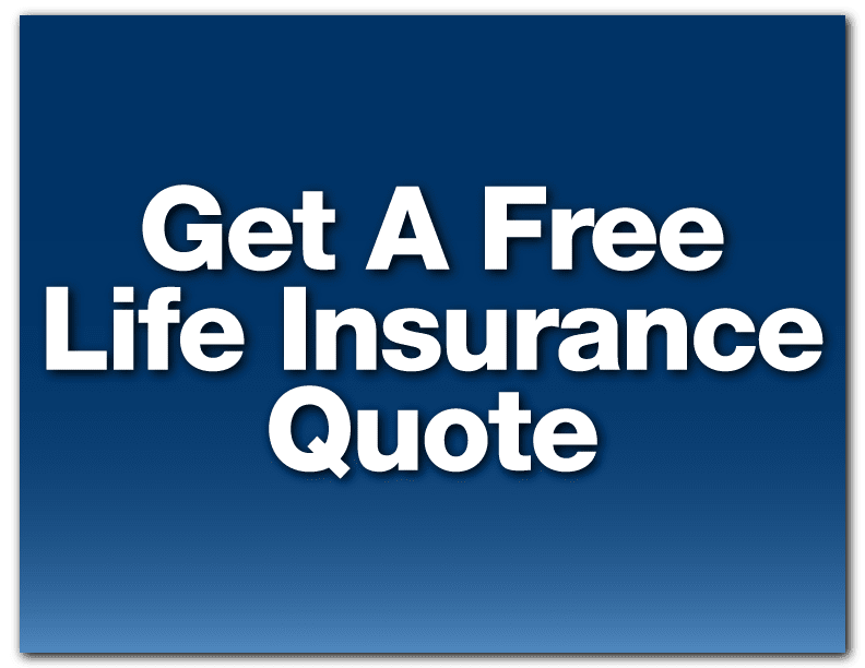 Pacific Insurance Group | Blog