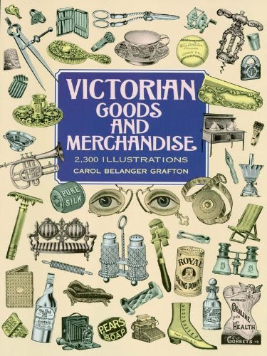 http://www.amazon.de/Victorian-Goods-Merchandise-Illustrations-Pictorial-ebook/dp/B008TVLTTS/ref=tmm_kin_swatch_0?_encoding=UTF8&qid=&sr=