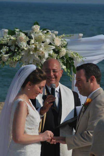Interfaith Minister Rev. Louis Olivieri   Long Island
