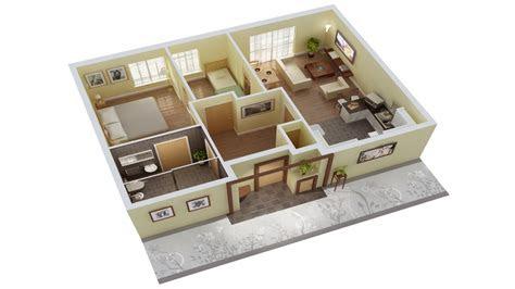 home design floor plan  design software floor house