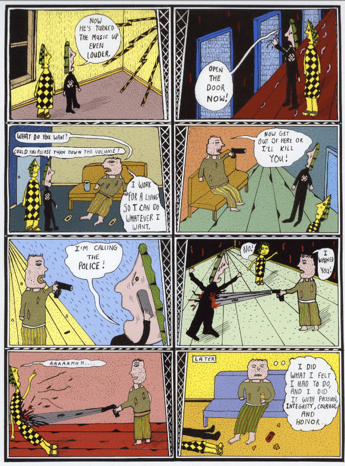 http://paulgravett.com/articles2/article_images/BeyerARStrip2BIG.jpeg