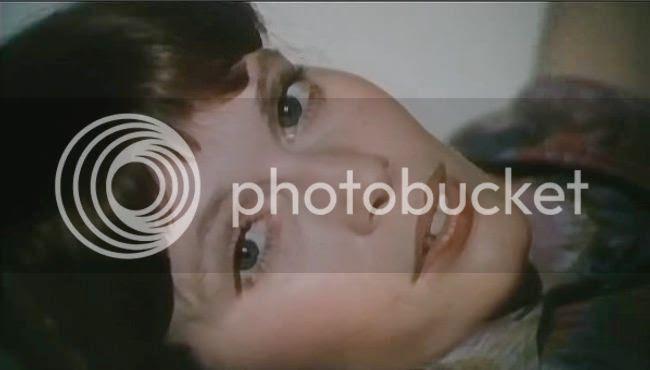 photo mia_farrow_doc_popaul-5.jpg