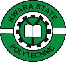 Kwara Poly Globallords