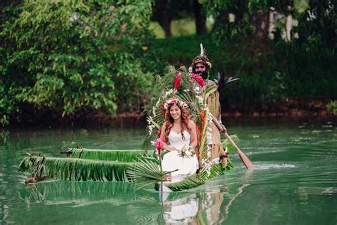 Destination paradise: six reasons to marry in Vanuatu