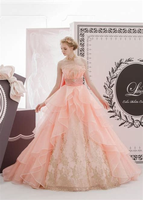 1000  ideas about Most Beautiful Dresses on Pinterest