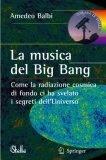 Image of La musica del big bang