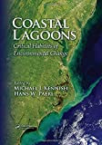 Coastal Lagoons: Critical Habitats of Environmental Change (CRC Marine Science)