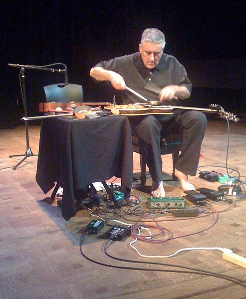 File:FredFrith April2009 (cropped).jpg