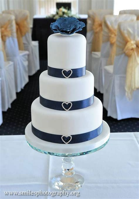 Celebration Cakes / Wedding Cakes   Colchester / Ipswich