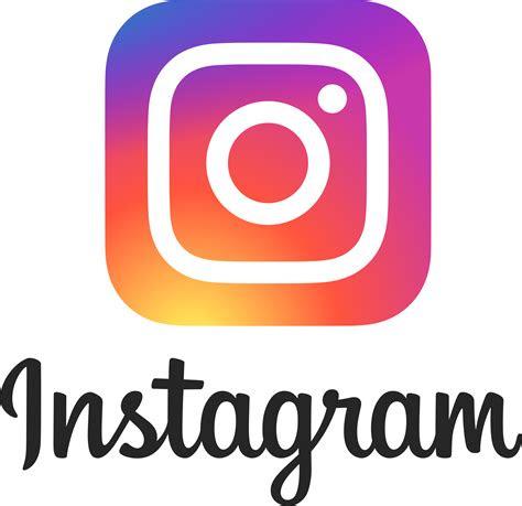 instagram logo png  vetor  de logo