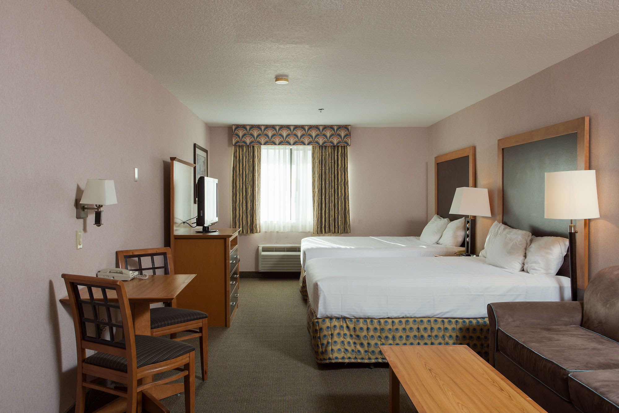 Seaside Hotel Coupons for Seaside, Oregon - FreeHotelCoupons.com