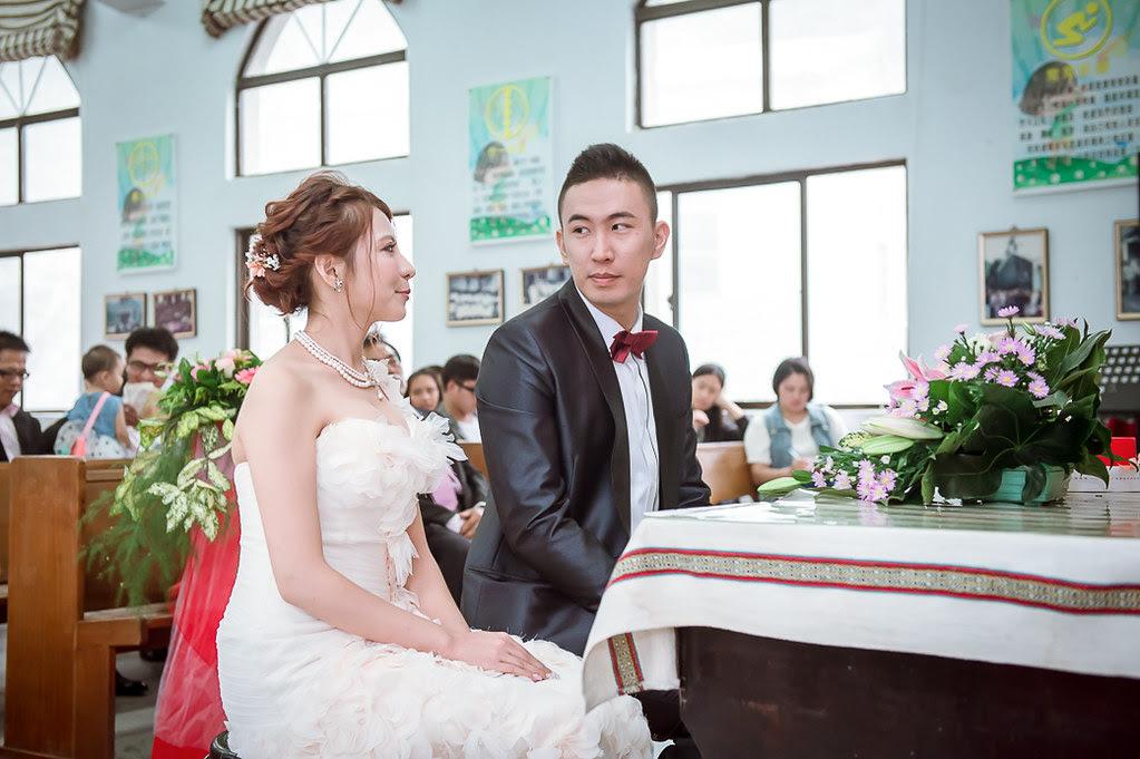054那羅教會婚攝