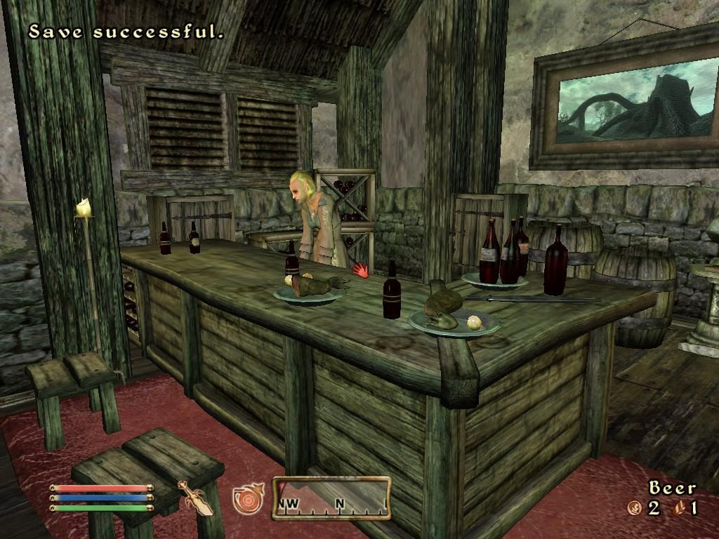 Role Playing (RPG) - 2K Games - Knight Discounts Online ...
