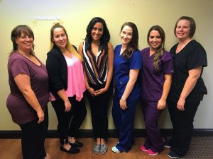 Citrus Park Dentist   Welcome to The Smile Design