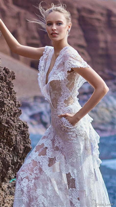 696 best WEDDING dresses, honeymoon clothes swimwear