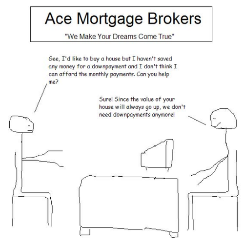 Ace_mortgage