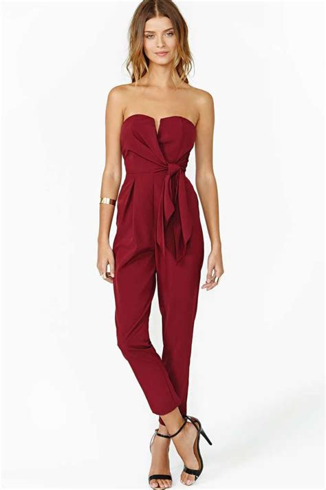 wedding guest jumpsuits ideas  pinterest