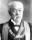 Masayoshi Matsukata suit.jpg