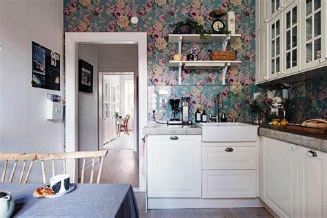 wallpaper  dapur kecil  foto kerumitan pilihan